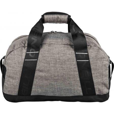 Спортен сак - O'Neill BW TRAVEL BAG SIZE M - 3