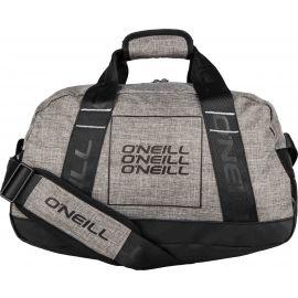 O'Neill BW TRAVEL BAG SIZE M - Športová/cestovná taška
