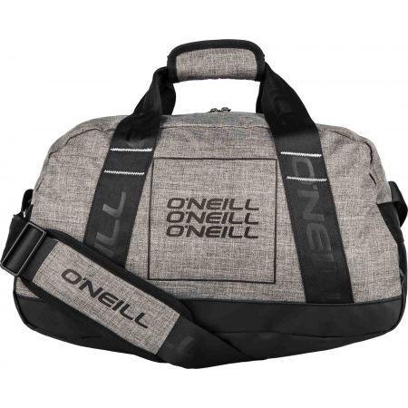 O'Neill BW TRAVEL BAG SIZE M - Sportovní/cestovní taška