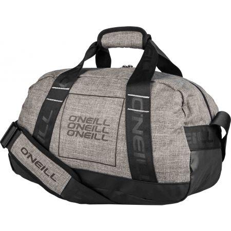 Спортен сак - O'Neill BW TRAVEL BAG SIZE M - 2