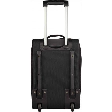 Куфар с колелца - O'Neill BM CABIN BAG - 3