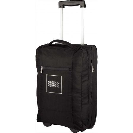 Куфар с колелца - O'Neill BM CABIN BAG - 2