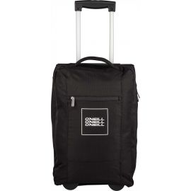O'Neill BM CABIN BAG - Cabin luggage