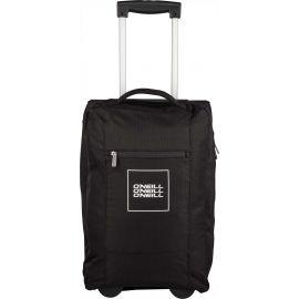 O'Neill BM CABIN BAG - Kufor na kolieskach