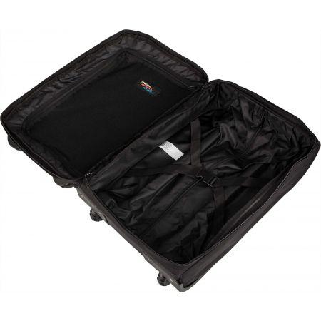 Куфар с колелца - O'Neill BM CABIN BAG - 4