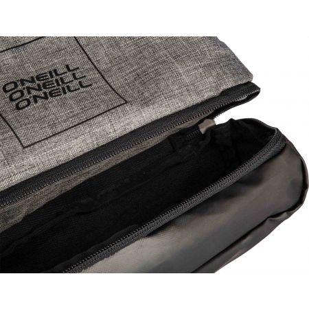 Kosmetická taška - O'Neill BW TOILETRY BAG - 4