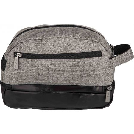 Kosmetická taška - O'Neill BW TOILETRY BAG - 3