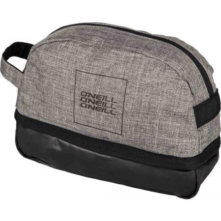 Kosmetická taška - O'Neill BW TOILETRY BAG - 2