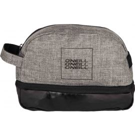 O'Neill BW TOILETRY BAG - Kosmetiktasche