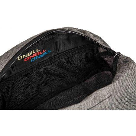 Kosmetická taška - O'Neill BW TOILETRY BAG - 5