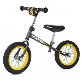 Arcore HOOOP - Bicicletă fără pedale