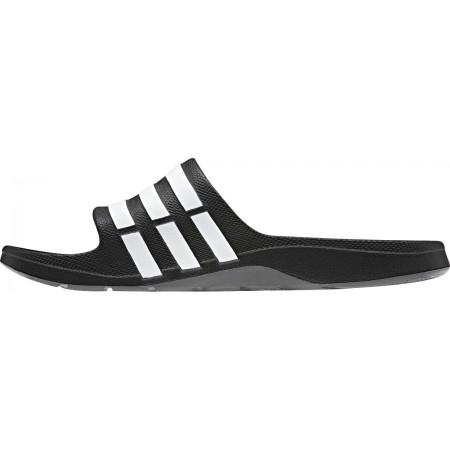 Férfi papucs - adidas DURAMO SLIDE - 2