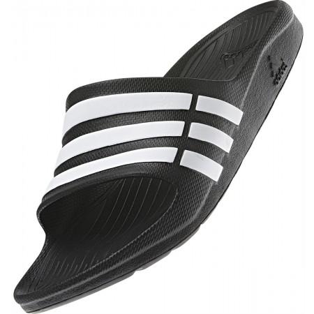 Férfi papucs - adidas DURAMO SLIDE - 4
