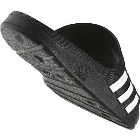 Férfi papucs - adidas DURAMO SLIDE - 5