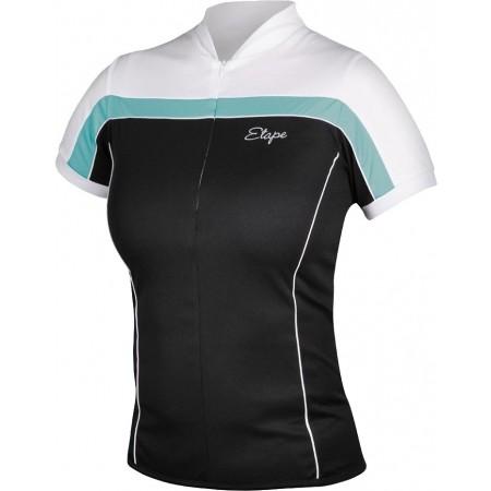 STELLA - Women's jersey - Etape STELLA - 1