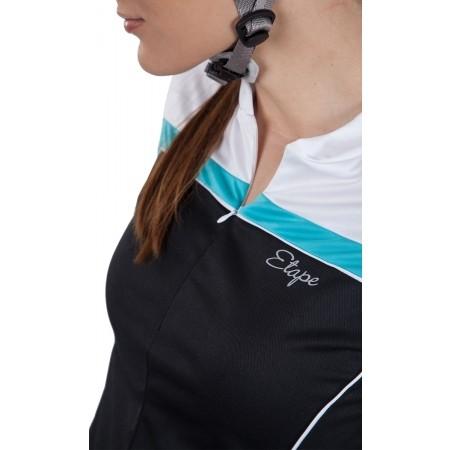 STELLA - Women's jersey - Etape STELLA - 4