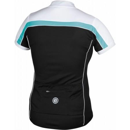 STELLA - Women's jersey - Etape STELLA - 2