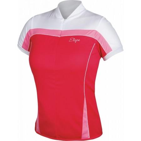 STELLA - Damska koszulka rowerowa - Etape STELLA