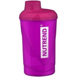 Nutrend SHAKER - Shaker