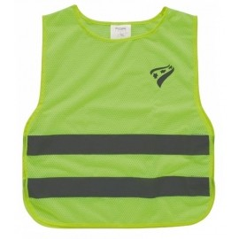 Rucanor SAFETY RUNNER VEST - Vestă de siguranță