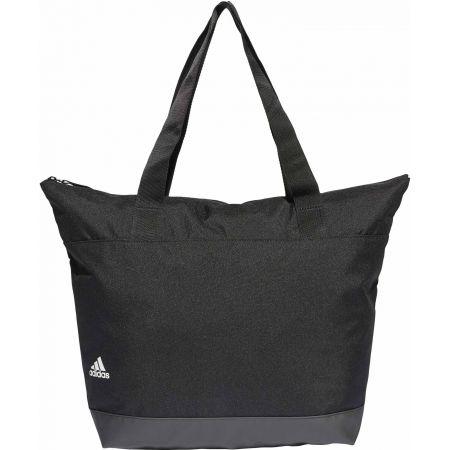 Női táska - adidas W TR MH TOTE - 3