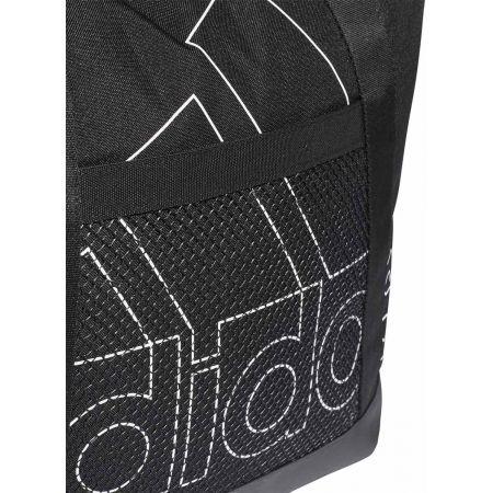 Geantă de damă - adidas W TR MH TOTE - 4
