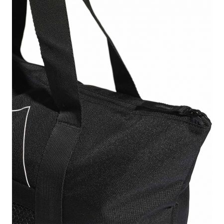 Női táska - adidas W TR MH TOTE - 5