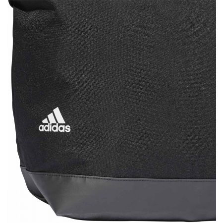 Női táska - adidas W TR MH TOTE - 6