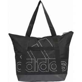 adidas W TR MH TOTE