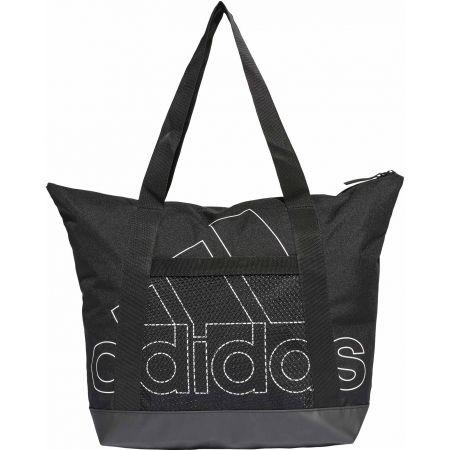 Női táska - adidas W TR MH TOTE - 1