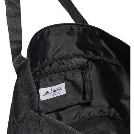 Női táska - adidas W TR MH TOTE - 7