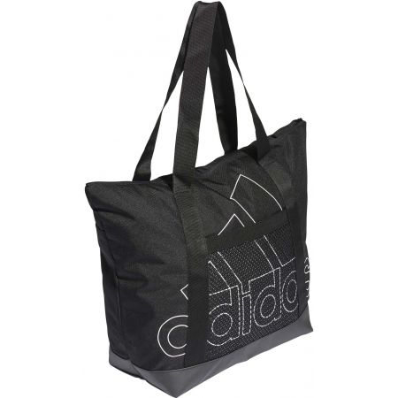 Női táska - adidas W TR MH TOTE - 2
