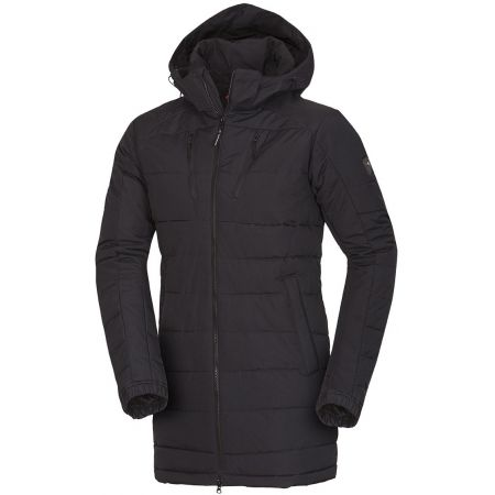 Northfinder LENRRY - Men's coat