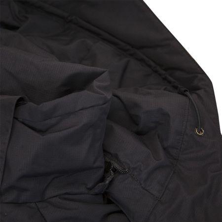 Pánsky kabát - Northfinder LENRRY - 4
