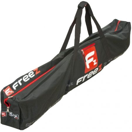 FREEZ TOOLBAG Z-80 SR - Floorball bag