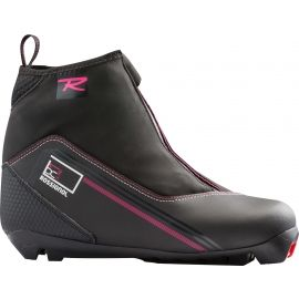 Rossignol RIHW420 X-1 ULTRA FW - Women's nordic touring boots