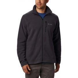 Columbia FAST TREK II FULL ZIP FLEECE - Bluză bărbați