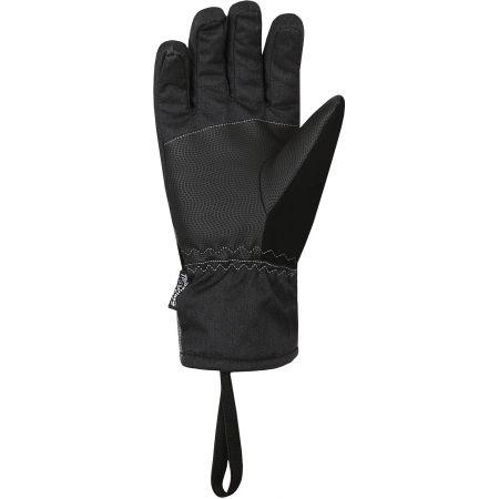 Women's ski gloves - Hannah ANIT - 2