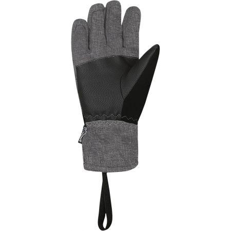 Mănuși schi damă - Hannah ANIT - 2