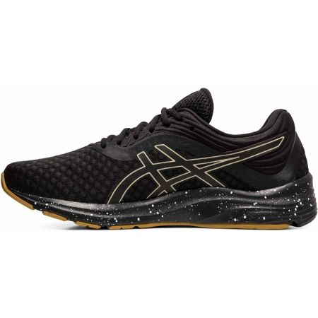 Férfi futócipő - Asics GEL-PULSE 11 WINTERIZED - 2