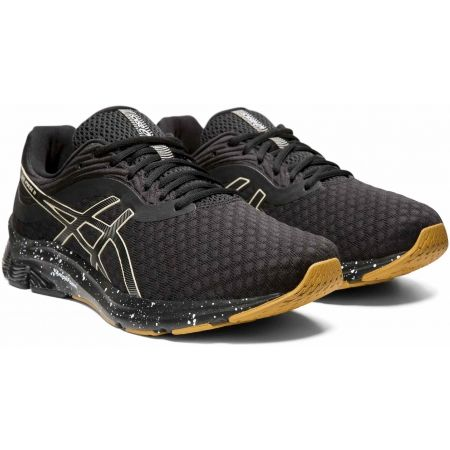 Férfi futócipő - Asics GEL-PULSE 11 WINTERIZED - 3