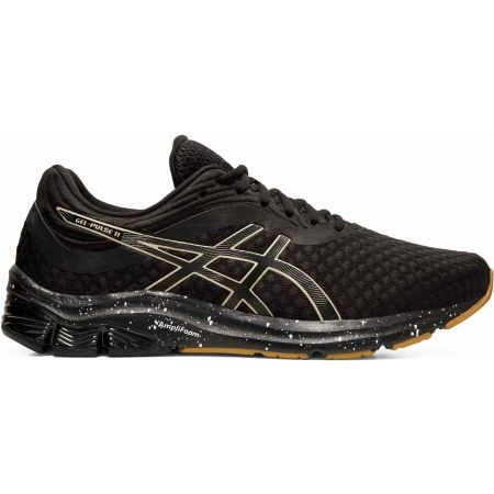 Férfi futócipő - Asics GEL-PULSE 11 WINTERIZED - 1