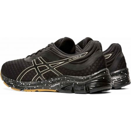 Férfi futócipő - Asics GEL-PULSE 11 WINTERIZED - 4