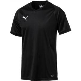 Puma LIGA JERSEY CORE - Pánske tričko