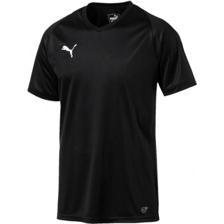 Men's T-shirt - Puma LIGA JERSEY CORE