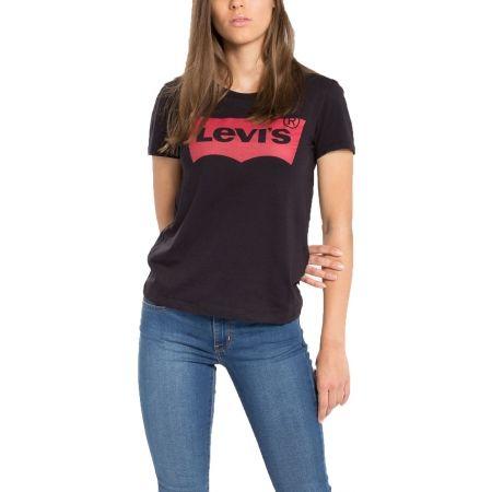 Levi's THE PERFECT TEE - Dámske tričko