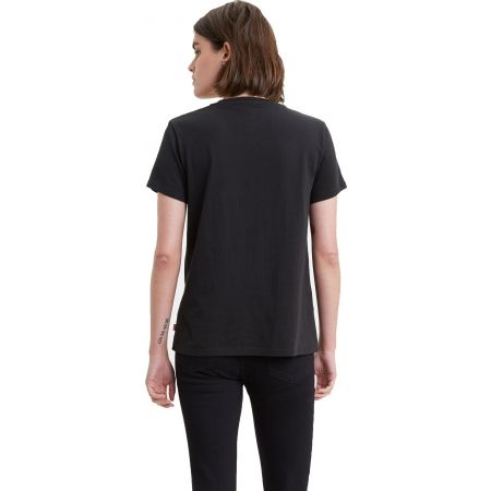 Women's T-shirt - Levi's X STAR WARS GRAPHIC TEE SHIRT - 2