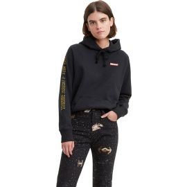Levi's X STAR WARS GRAPHIC PULLOVER HOODIE