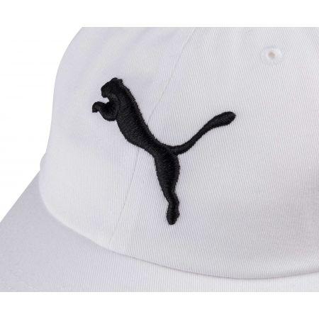 Kids' cap - Puma ESS CAP JNR - 3