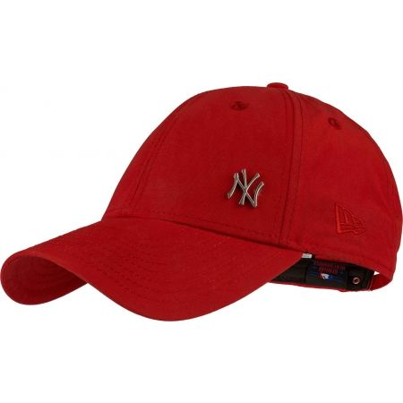 New Era 9FORTY FLAWLESS LOGO NEW YORK YANKEES - Şapcă club bărbați